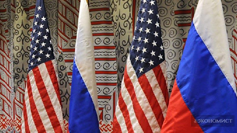 Россия, Трамп и новая разрядка международной напряженности — Часть 2.