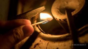 Скільки споживачам доведеться платити за абонплату за підключення до газу?