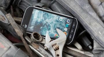 Нишевые телефоны способны облегчить жизнь миллионам людей