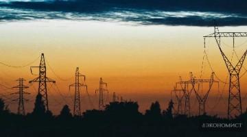 Енергетична безпека України: коли станемо незалежними?