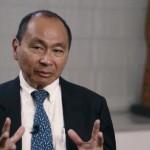 Свобода выбора - Френсис Фукуяма о будущем глобализации