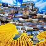 Как объединить Украину?