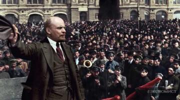 Агония декоммунизма: тайные дела и явные репрессии