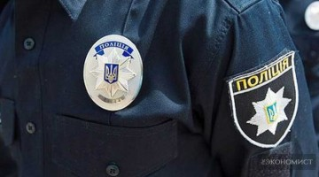 В Украине политики не должны вмешиваться в работу правоохранительной системы