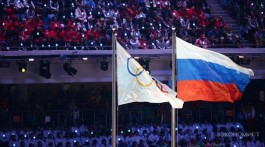 Олимпиада-2018: пока что – без российских паралимпийцев