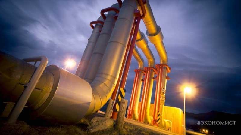 Офіційна звітність «Укргазвидобування»: собівартість українського газу – майже 2500 грн за тисячу кубів