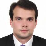 aleksey-voronenko