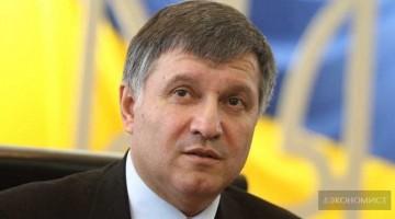 Стратегия Авакова: диктатура гибридной власти
