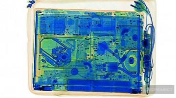 Бомбы в ноутбуках: Израиль раскрыл планы ИГИЛ