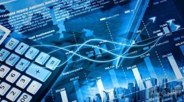 Модели экономического развития для Украины