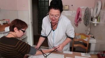 В Минздраве опровергли 10 мифов о медицинской реформе в Украине