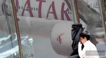 Бойкот Катару: чем возмущены аравийцы