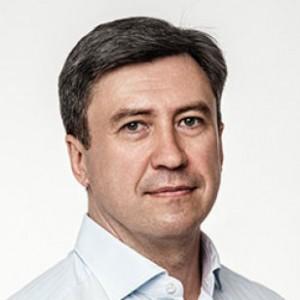 aleksandr-solovev