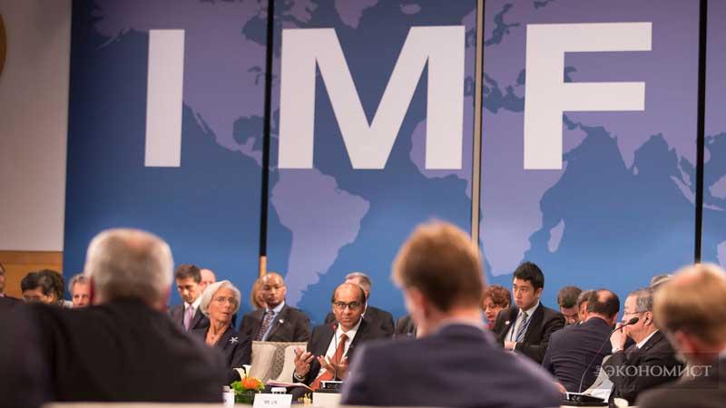 Чому МВФ поспішає з пенсійною та земельною реформами в Україні?