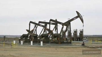 Нефтяной вопрос: ОПЕК против США