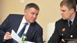Як заступник глави МВС Вадим Троян обкрадав бійців-добровольців