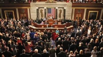 Выборы в Конгресс: победа Трампа и проигрыш The New York Times