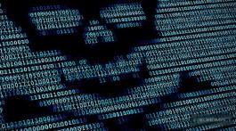 Украину атаковал компьютерный вирус-вымогатель. Что делать?