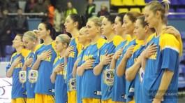 16 июня в Чехии стартует Евробаскет для женских национальных команд