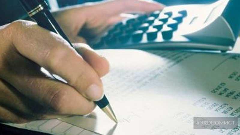 Сплата акцизного податку з роздрібного продажу нафтопродуктів
