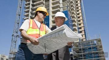 Как проверить застройщика при покупке квартиры?