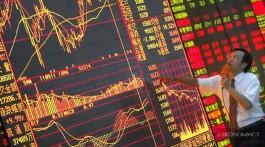 Полугодовые итоги: экономика Китая в 10 показателях