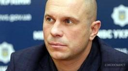 «Уродливая копия СПУ с крикуном во главе»: Иван Бокий о захвате партии