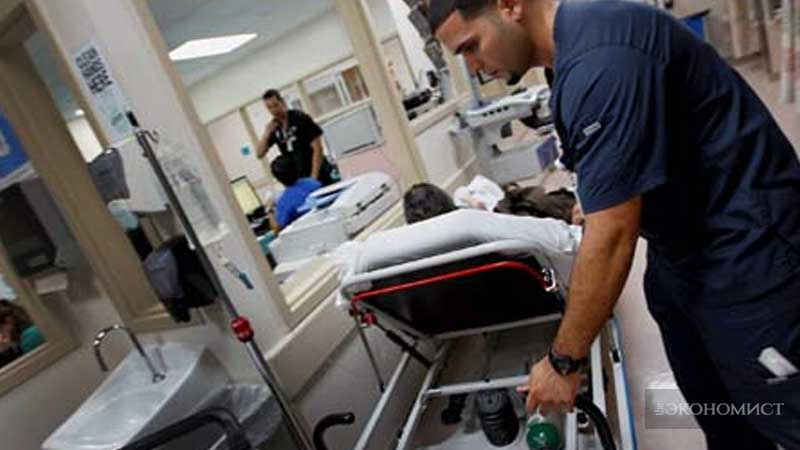 Об американской медицине и ее реформе