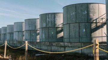 Как долго нам нужна будет нефть?