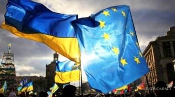 «План Маршалла» для України: що нам готує Європа та наскільки це реально?