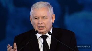 Польша-ЕС: кто кого шантажирует