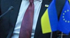 Система раннього втручання як один із напрямів проведення соціальних реформ в Україні