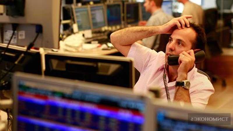Укрепление израильской валюты ударило по экспортерам и инвесторам