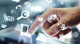 Цифрова дипломатія на захисті національних інтересів