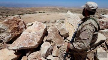 Иран и «Хезболла» против Израиля: грянет ли война