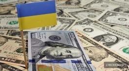 Можно ли побороть доллар в Украине?