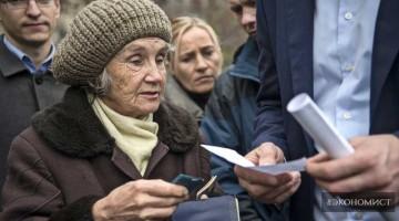 Снова о пенсиях переселенцев