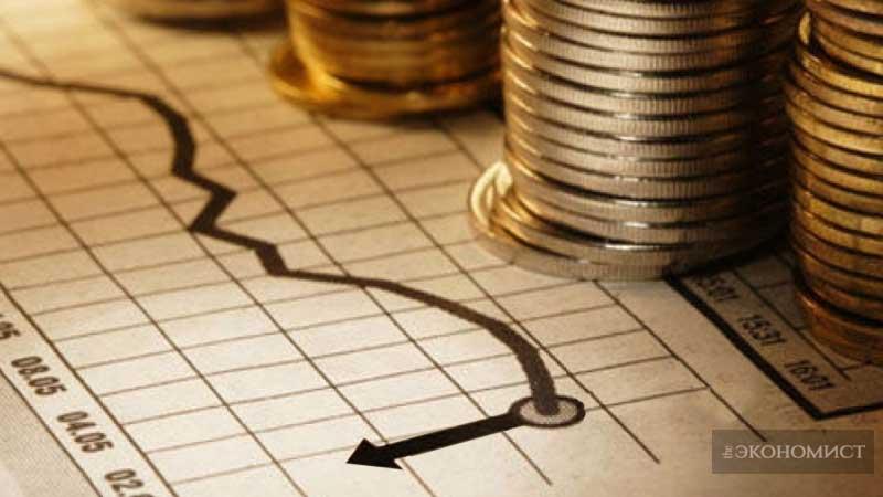 У бюджеті України закінчилися гроші на субсидії
