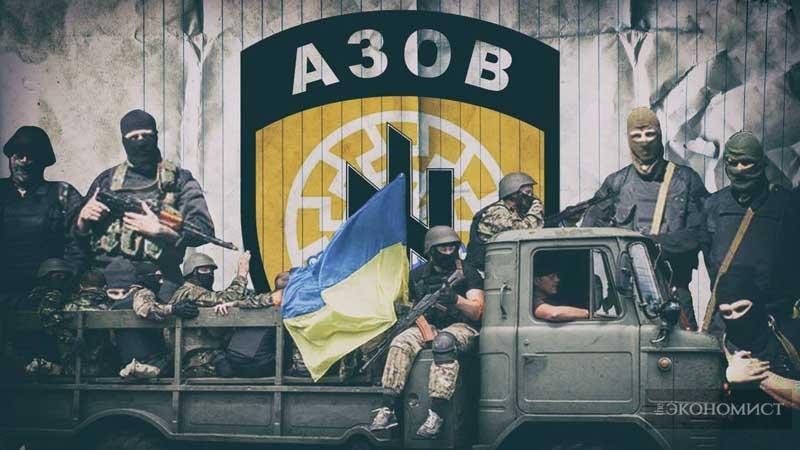 Какой национализм спасет Украину? - Часть 2.