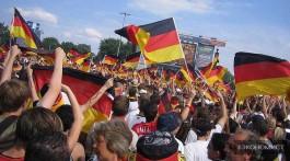 То, что хочет Германия, это не то, что нужно Европе