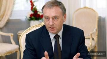 В ГПУ опасаются побега Лавриновича за границу