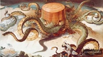 МВФ перестают бояться