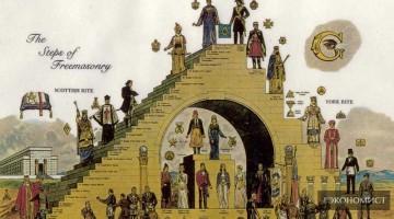 Труба ушла Ротшильдам: придет ли теперь покой