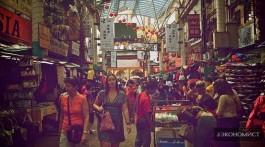 Электронная коммерция благоприятно меняет китайскую деревню