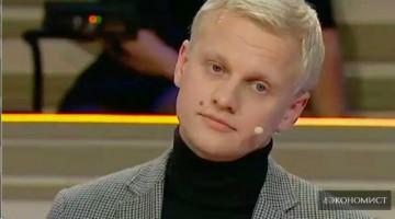 Адвокат Шевчук пояснив активісту Шабуніну, що таке гідність