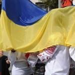 Нас стає все менше: куди діваються українці?
