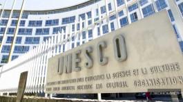 Мир может остаться без ООН: США и Израиль покидают ЮНЕСКО