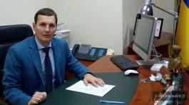 Євген Єнін: Якщо Мінюст не вживе заходів, ситуація в Одеському СІЗО видаватиметься квіточками