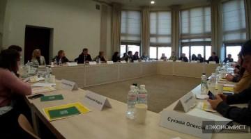 У МОЗі обговорили врегулювання обігу наркотичних препаратів в Україні