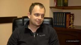 Скандальні справи «біткоїнового» прокурора
